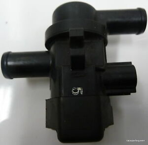 KAWASAKI-ER6F-EX650A-2005-2008-Valvula-alquilar-motos-ventilacion-sventil