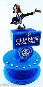 Home-and-Office-Obama-034-Change-We-Can-Count-034-Coin-Bank-10-034