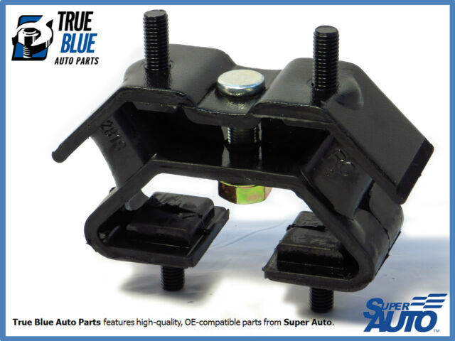 Super Auto 2818X Transmission Mount