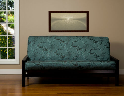 Black Friday Futon Home Decor