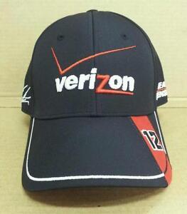 WILL-POWER-12-VERIZON-TEAM-PENSKE-IZOD-INDYCAR-RACING-SERIES-HAT