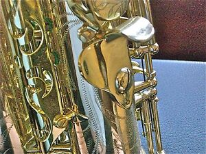 ERGONOMIC-THUMBREST-FOR-ALL-SAXOPHONES-by-Saxgourmet-at-Nation-of-Music-com