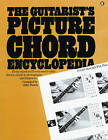 The Guitarist's Picture Chord Encyclopaedia by John Pearse (Paperback, 1977)