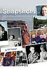 Snapshots: Sixty-Six Books of the Bible: A Devotional by Earl Fashbaugh (Paperback, 2011)