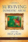 Surviving Domestic Abuse by Ellis (Paperback / softback, 2011)