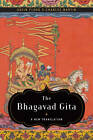 The Bhagavad Gita: A New Translation by WW Norton & Co (Hardback, 2012)