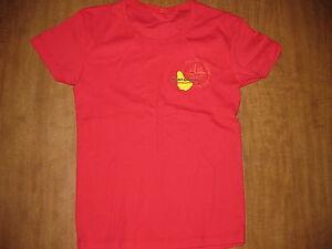 Mount Gay Rum T Shirt 15