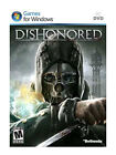 Dishonored (PC, 2012)