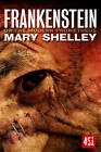 Frankenstein: Or, the Modern Prometheus by Mary Shelley (Paperback, 2012)