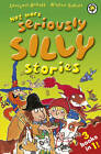 Not More Seriously Silly Stories! by Laurence Anholt (Paperback, 2013)