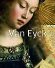 Van Eyck: Masters of Art by Simone Ferrari (Paperback, 2013)