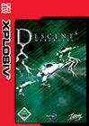 Descent 3 Mercenaries (PC, 2006)