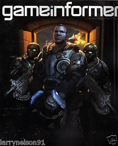 GAMEINFORMER-JULY-2012-231-GEARS-OF-WAR-JUDGMENT-TRANSFORMERS-HALO-WALKING-DEAD