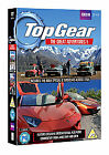 Top Gear - The Great Adventures Vol.5 (DVD, 2012, 2-Disc Set)