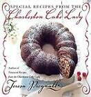 Special Recipes from the Charleston Cake by Teresa Pregnall (Paperback, 2000)