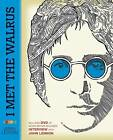 I Met the Walrus by Jerry Levitan (Hardback, 2009)
