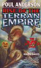 Rise of the Terran Empire by Poul Anderson (Book, 2011)