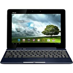 ASUS-Transformer-Pad-TF300-10-1-034-32GB-Android-4-0-Tablet-w-Keyboard-Dock-Blue