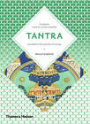 Tantra: The Indian Cult of Ecstasy by Philip Rawson (Paperback, 2012)