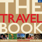 The Travel Book Mini: A Journey Through Every Country in the World by Lonely Planet (Hardback, 2013)