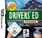 Drivers' Ed Portable (Nintendo DS, 2009)