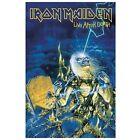 Iron Maiden - Live After Death (DVD, 2008, 2-Disc Set, Explicit Version)