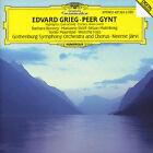 Edvard Grieg - Grieg: Peer Gynt (1989)