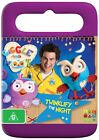 Giggle & Hoot Present - Twinklify The Night (DVD, 2013)