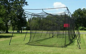 30-Twisted-Poly-Batting-Cage-55x12x12-Net-Only