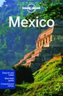 Lonely Planet Mexico by Lonely Planet, Gregor Clark, Brendan Sainsbury, Tom Masters, Beth Kohn, Lucas Vidgen, John Noble, Kate Armstrong, Freda Moon, John Hecht (Paperback, 2012)