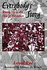 Everybody's Story: Wising Up to the Epic of Evolution by Loyal D. Rue (Paperback, 1999)