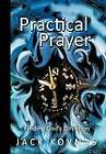 Practical Prayer: Finding God's Direction by Jack Kovnas (Hardback, 2011)