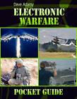 Electronic Warfare Pocket Guide by David L. Adamy (Spiral bound, 2011)