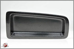 Password-JDM-Carbon-Fiber-Airbag-Tray-Honda-EG-92-95-Civic-PWCAB-EG6-00C