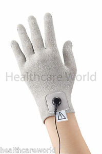 CONDUCTIVE-GLOVE-SIZE-LARGE-FOR-USE-WITH-TENS-MACHINES-ELECTROTHERAPY-GARMENT