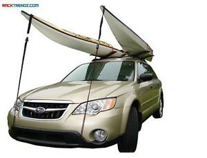 Image Is Loading Malone SeaWing Kayak Carrier MPG107MD Kayak Rack Boat