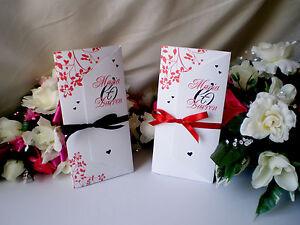 Sample-Wedding-Invitation-Diamante-Personalised-Evening-Invite-Wallet-Ribbon