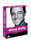 The Gene Kelly Collection (DVD, 2011, 4-Disc Set, Box Set)