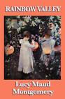 Rainbow Valley by Lucy Maud Montgomery (Paperback / softback, 2010)