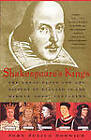 Shakespeare's Kings: The Great Plays and the History of England in the Middle Ages, 1337-1485 by John Julius Norwich (Paperback, 2001)
