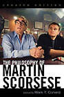 The Philosophy of Martin Scorsese by The University Press of Kentucky (Paperback, 2009)