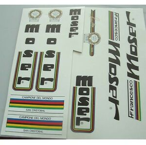 Moser-decals-for-Campagnolo-bike