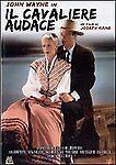 IL-CAVALIERE-AUDACE-DVD-JOHN-WAYNE-1182