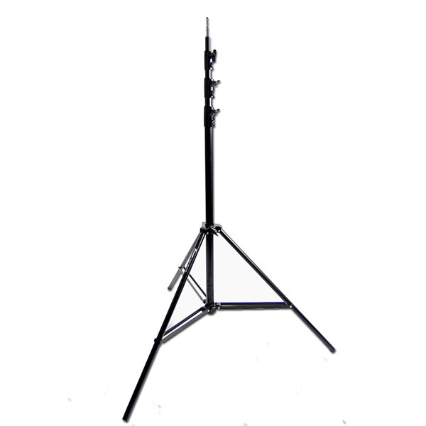CowboyStudio 12 ft Premium Heavy Duty Photography Video Studio Light Stand W806D