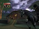 Der Herr der Ringe: Die Gefährten (PC, 2002, DVD-Box)
