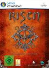 Risen - Collectors Box (PC, 2009)