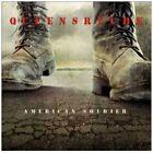 Queensrÿche - American Soldier (2009)
