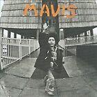 Mavis - (2010)