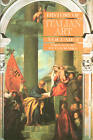 History of Italian Art: v. 1 by Polity Press (Paperback, 1996)