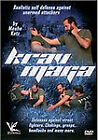 Krav Magna Realistic Self Defence Against Unarmed Attackers (DVD, 2012)